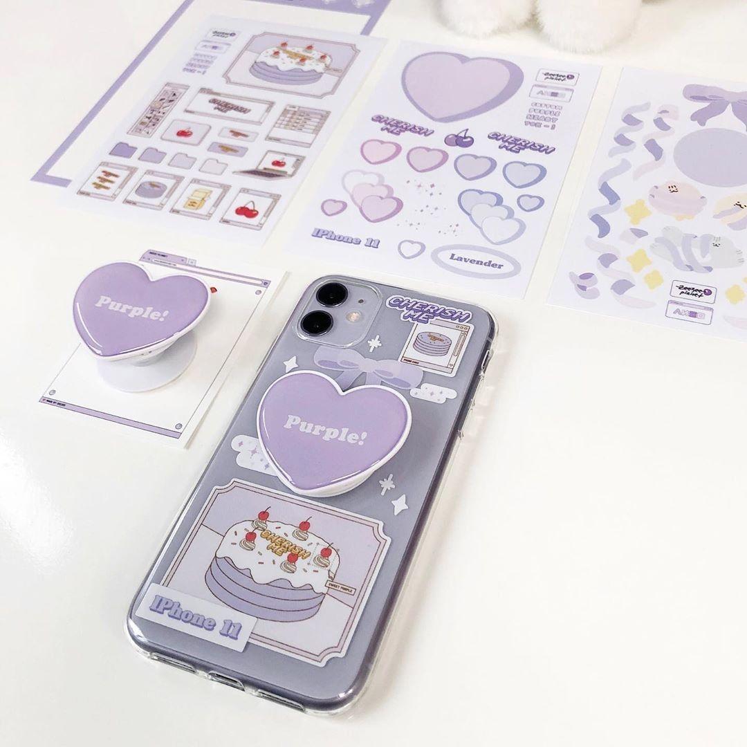 Pin By Nfonn Warangkhana On Case In 2020 Kawaii Phone Case Girly Phone Cases Kpop Phone Cases