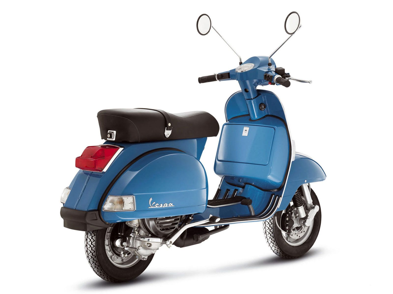4d7b279 Vespa Lx 4 Tempi Scooter Service Repair Manual
