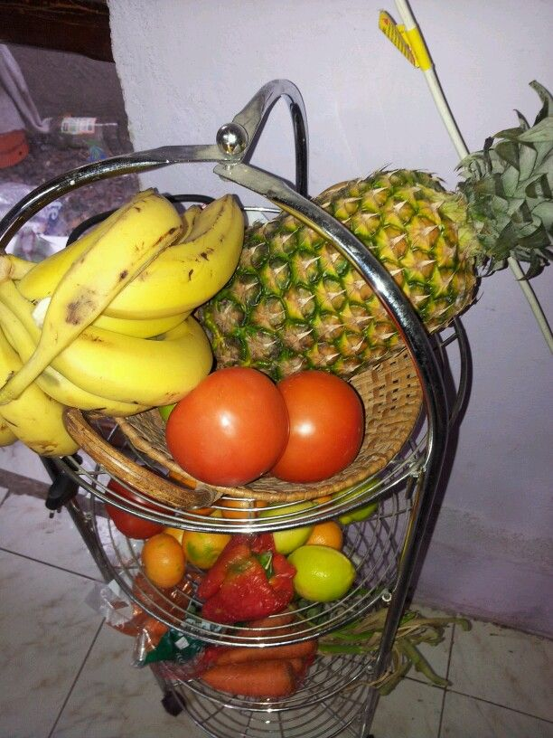 Frutas Y Verduras Frutas Y Verduras Verduras Ser Saludable