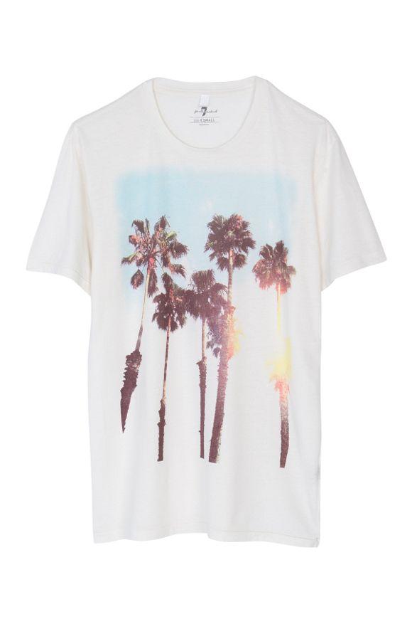 T-Shirt | Holt Renfrew