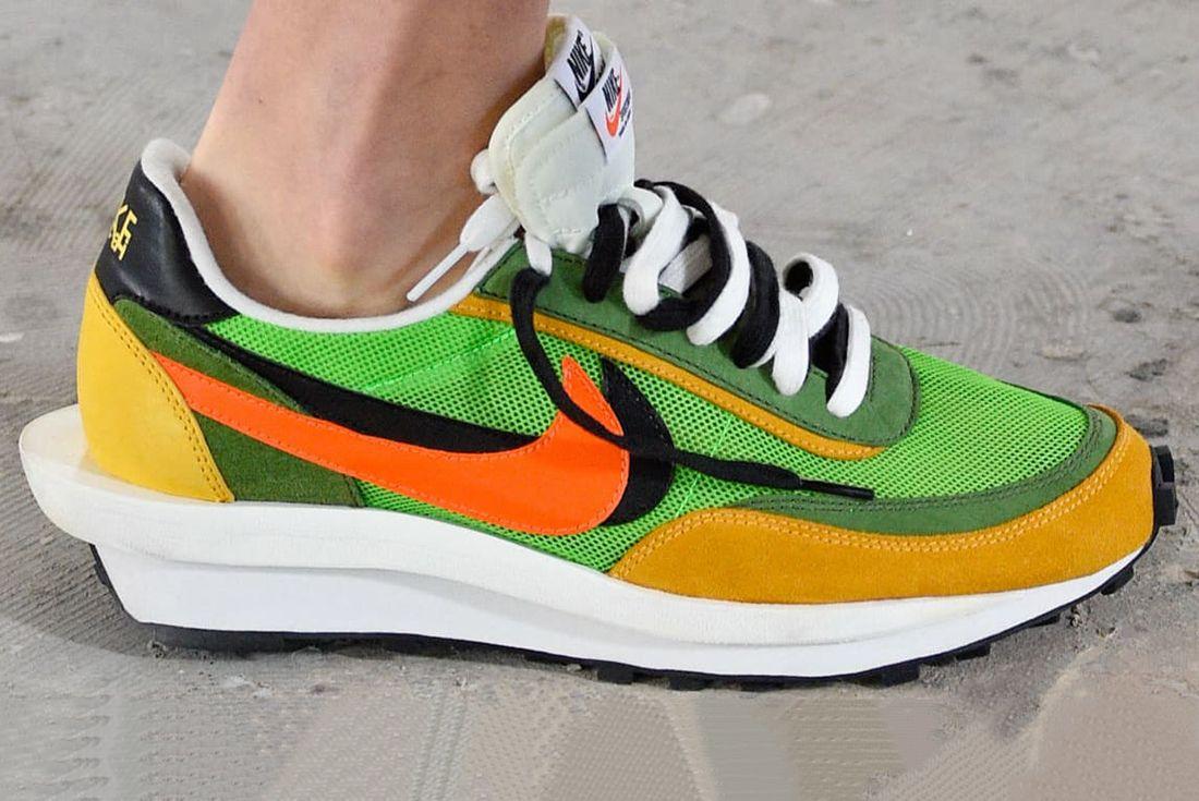 Pin on Sneakers ❄⚡
