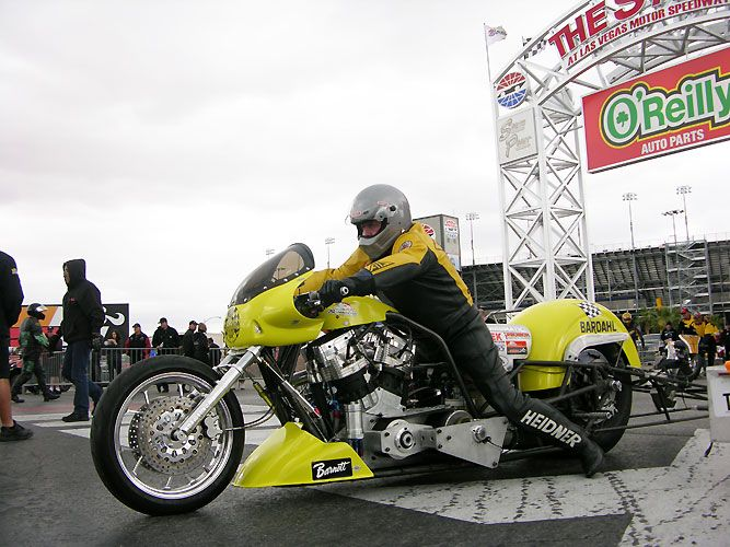 Top Fuel Racing Top Fuel Drag Bike