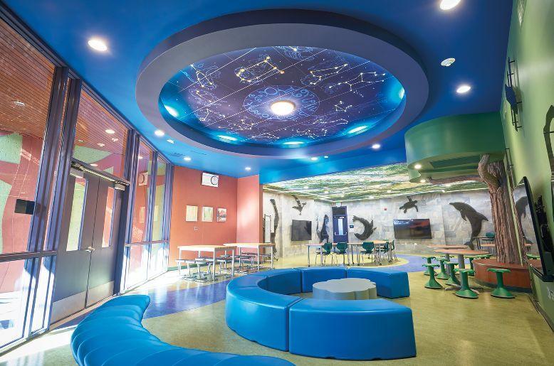 summerdale elementary school san jose ca interior design