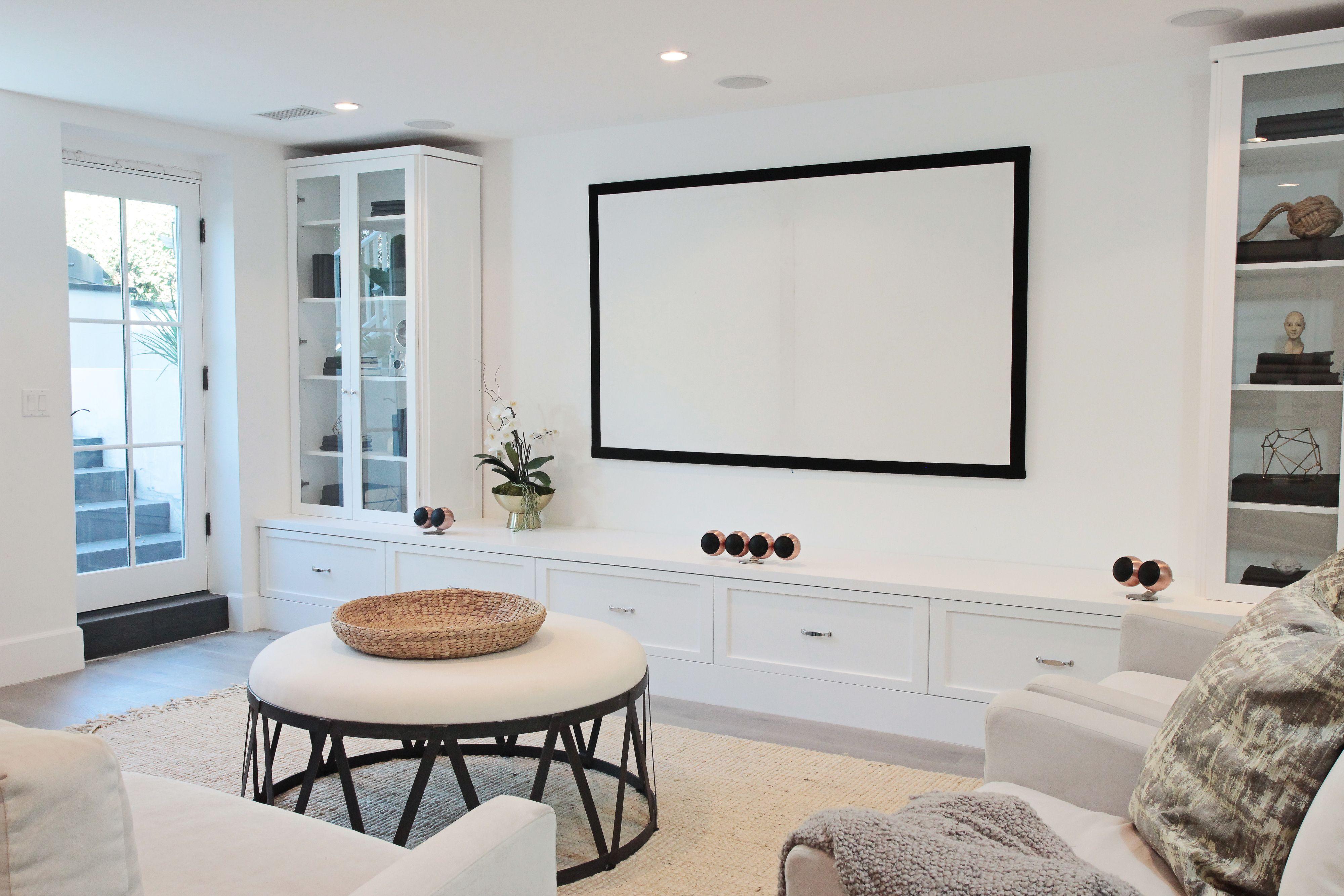 Living Room Surround Sound Systems Best Kitchen Gallery ...