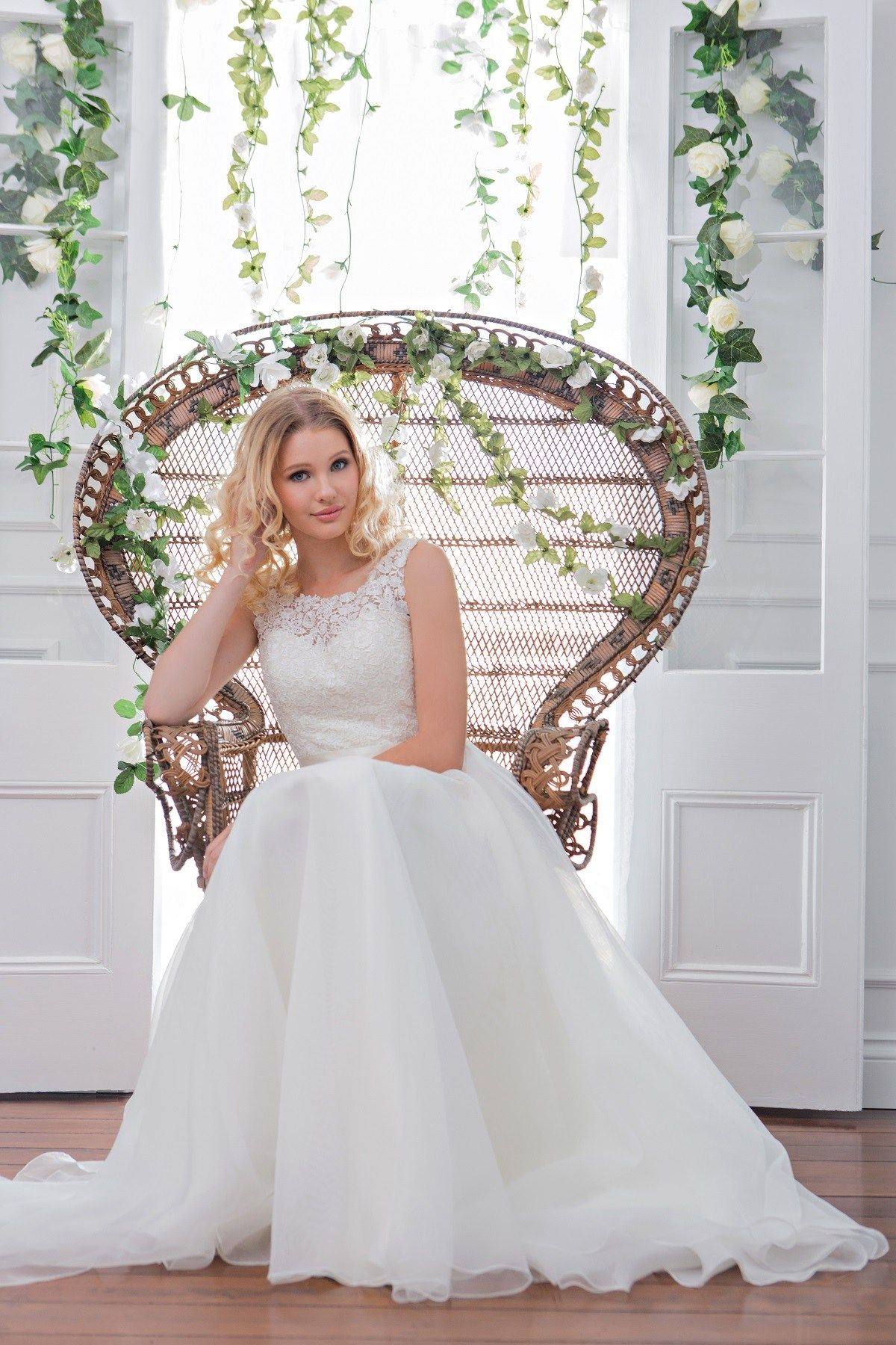 eae386731 Designer Wedding Dress Sample Sale at Fross Wedding Collections - 3rd & 4th  June 2017.