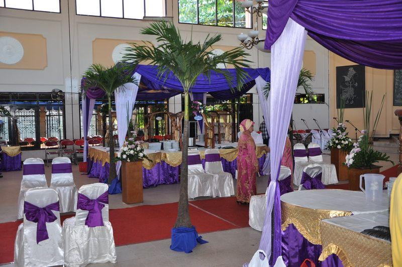 Catering pernikahan prasmanan murah surabaya sidoarjo kami catering pernikahan prasmanan murah surabaya sidoarjo kami menyediakan berbagai menu yang enak varian junglespirit Image collections
