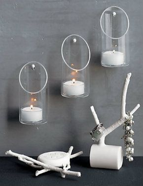 Wall Mounted Tea Light Holders Candle Holders Wall Mounted Candle Holders Wall Candle Holders