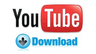 كيفية تنزيل فيديو من يوتيوب بدون برامج Youtube Download Video Youtube Videos