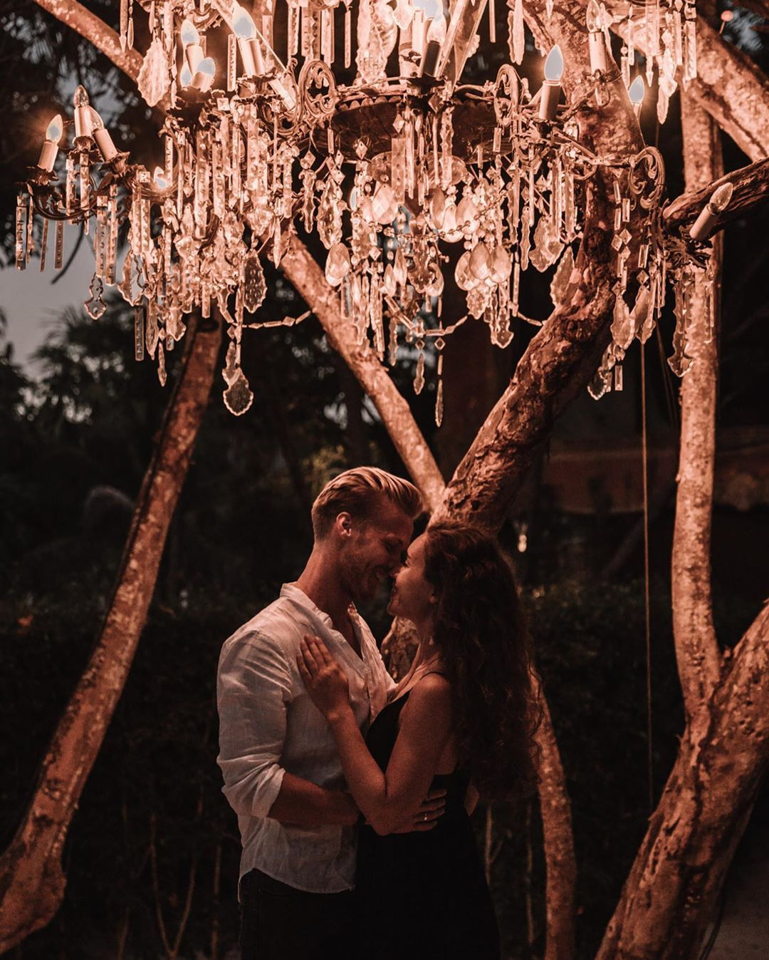 """Johannes Richter