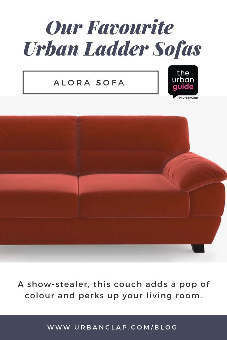 Sofa Set Action Which Urban Ladder Sofa Is Your Favourite Home Furniture Sofa