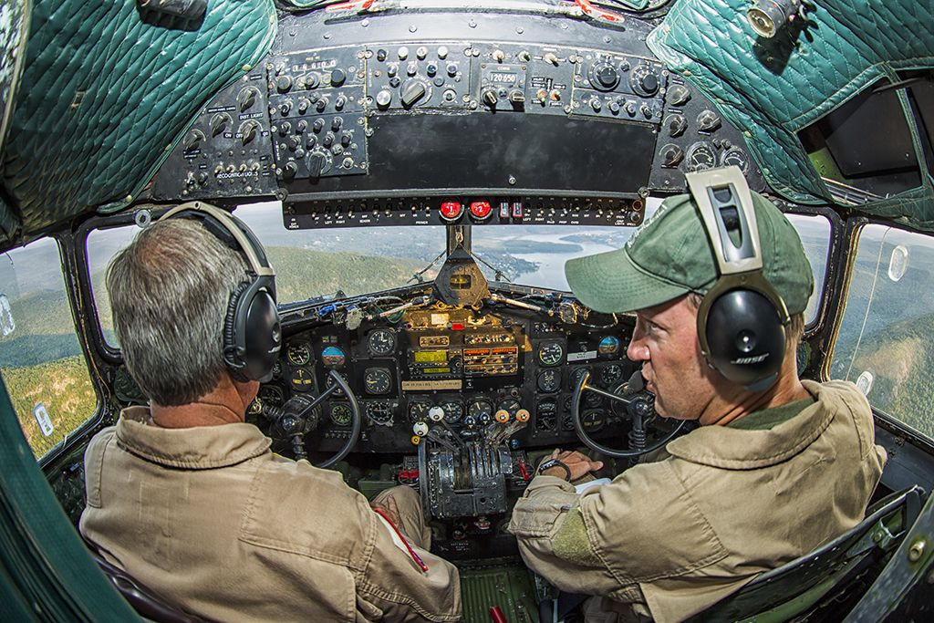 Pin by Francois Souchet on Airplane cockpits General
