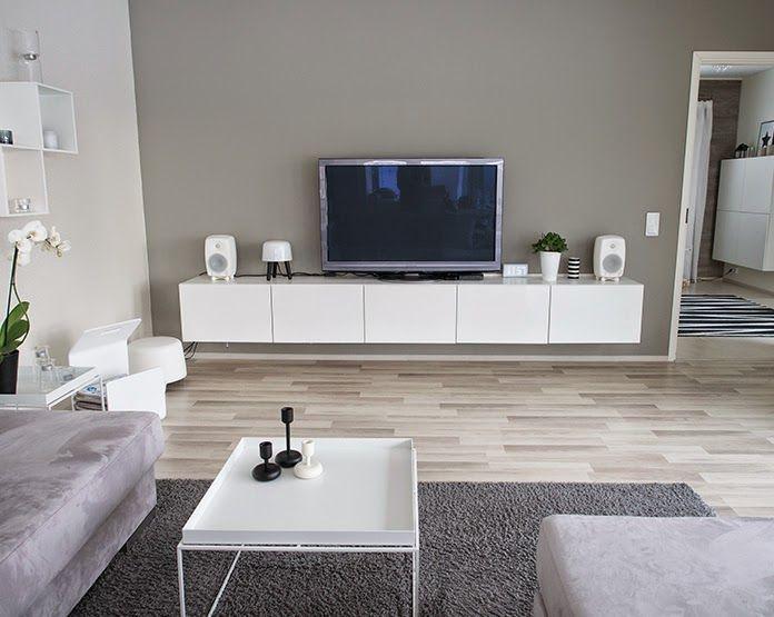 bello questo colore di parete a contrasto con il bianco degli arredi wohnzimmer pinterest. Black Bedroom Furniture Sets. Home Design Ideas