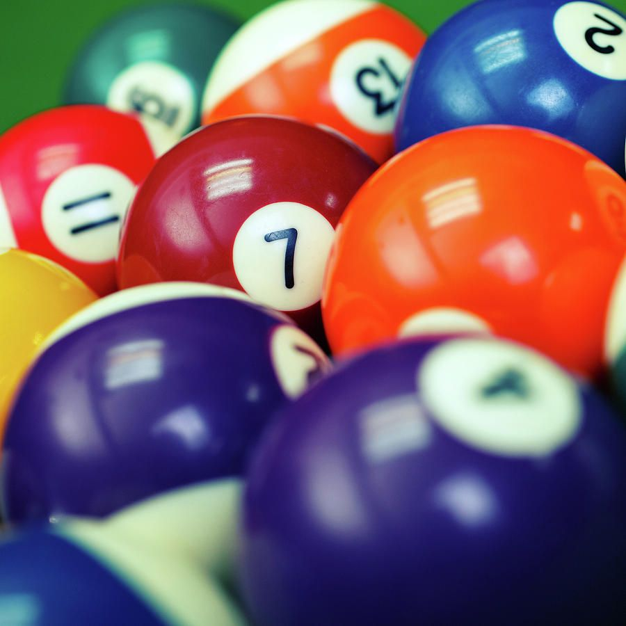 shot and macro astonishing called balls hd files of cue table pict pool for wallpaper uncategorized flare are photography style