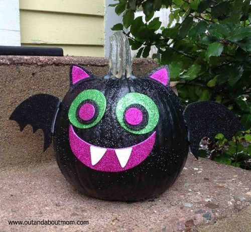 no carving pumpkin decorating ideas | ... 2012 at in a gentler jack o lantern no carve pumpkin decorating ideas & no carving pumpkin decorating ideas | ... 2012 at in a gentler jack ...