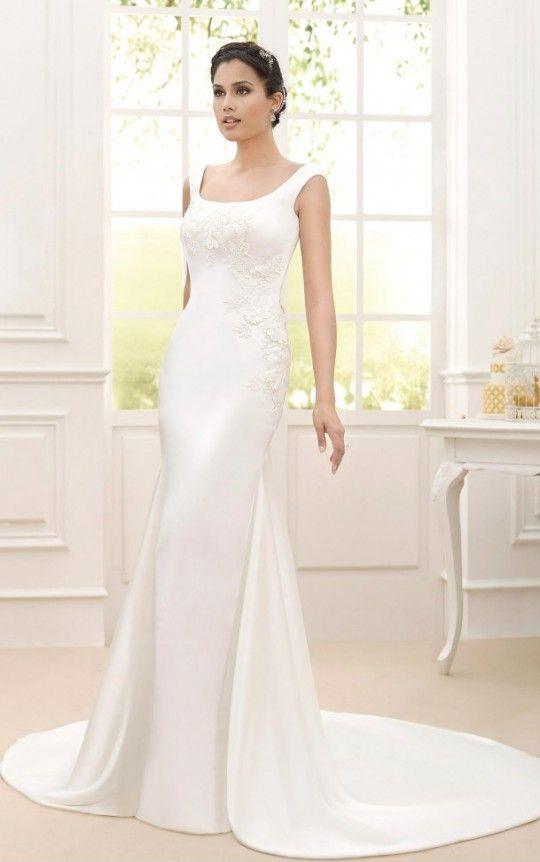 novia d'art - proposals bridal specialists, chichester | beautiful