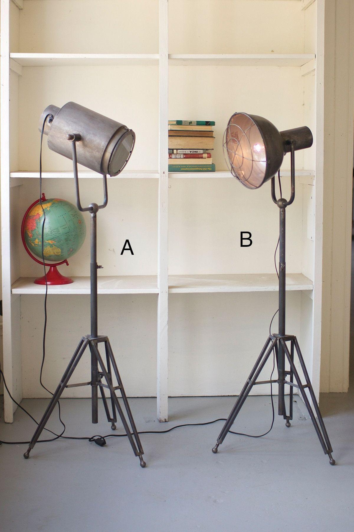 die besten 25 hohe stehlampen ideen auf pinterest bodenlampe dekorative stehlampen und. Black Bedroom Furniture Sets. Home Design Ideas