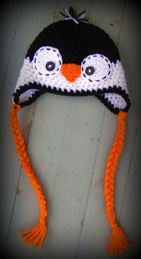 this is TOO cute - NOT FREE | gorros y sombreros | Pinterest ...