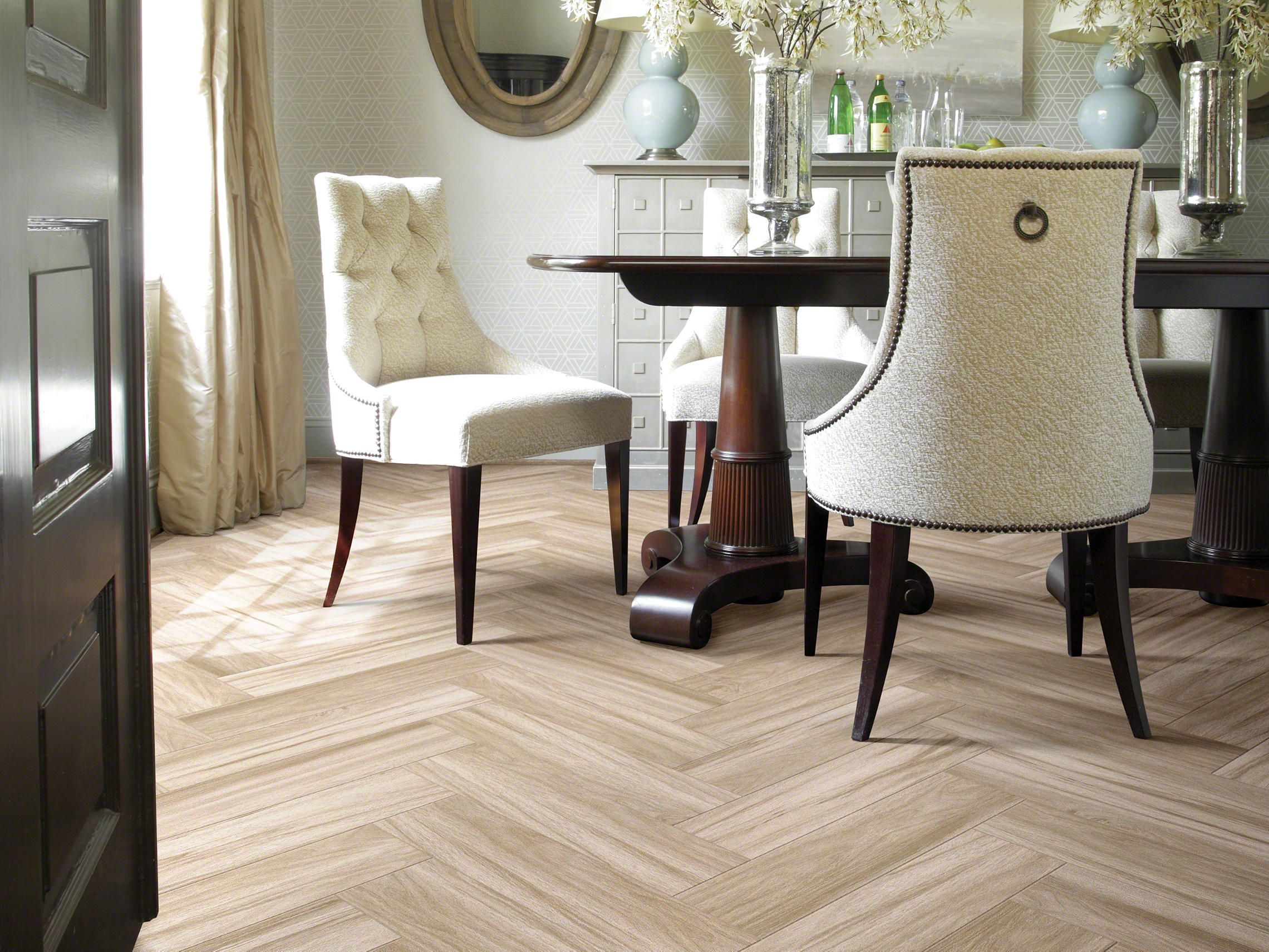 shaw floors madagascar driftwood porcelain wood tile | new house