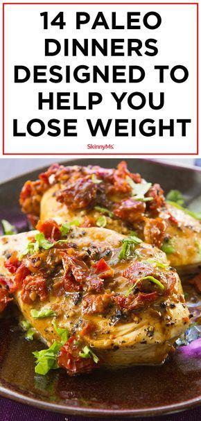 Weight loss bessemer al