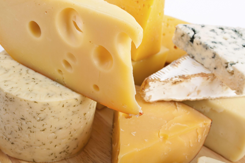 Cómo elegir una tabla de #quesos http://www.cooqus.com/articulos/view/345/Como-elegir-una-tabla-de-quesos