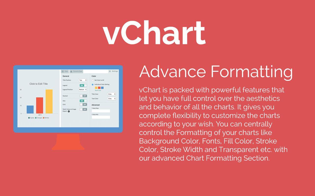 Vchart advance formatting httpwdmtechvchart chart vchart advance formatting httpwdmtech nvjuhfo Gallery