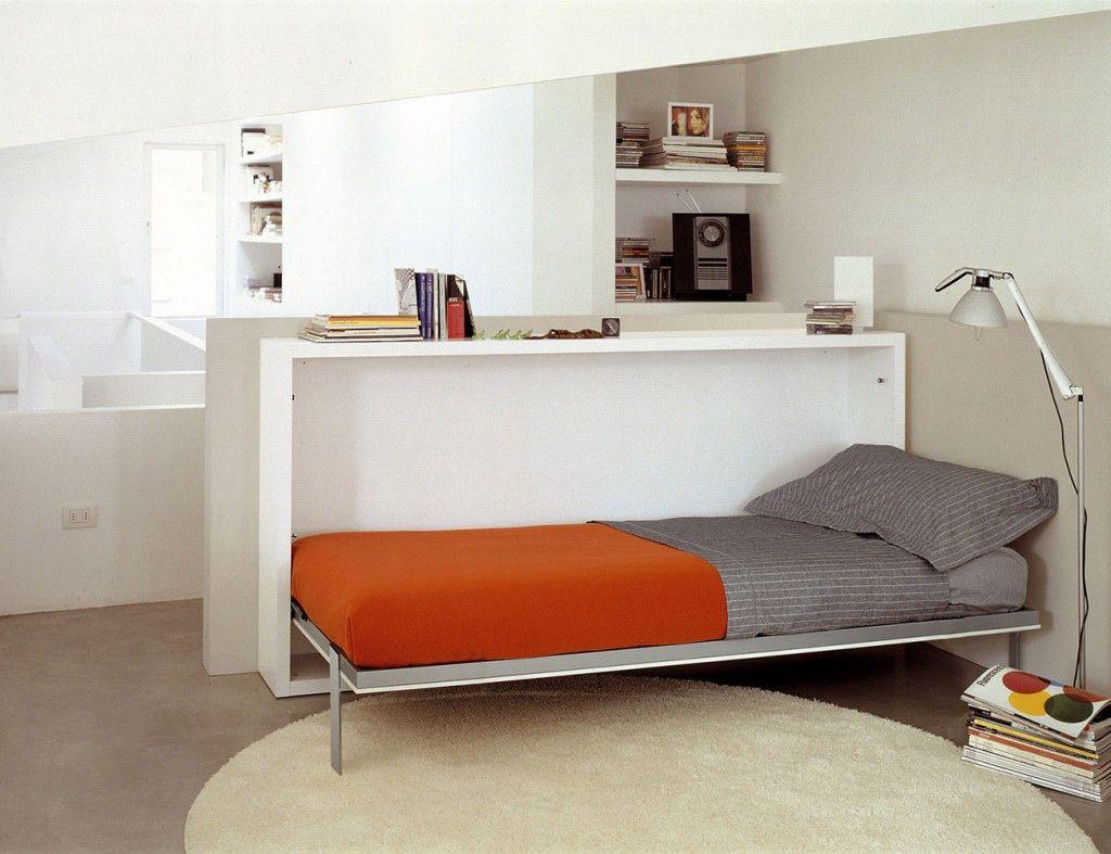 Murphy Bed with Desk Costco - Elegant Living Room Furniture Sets ...