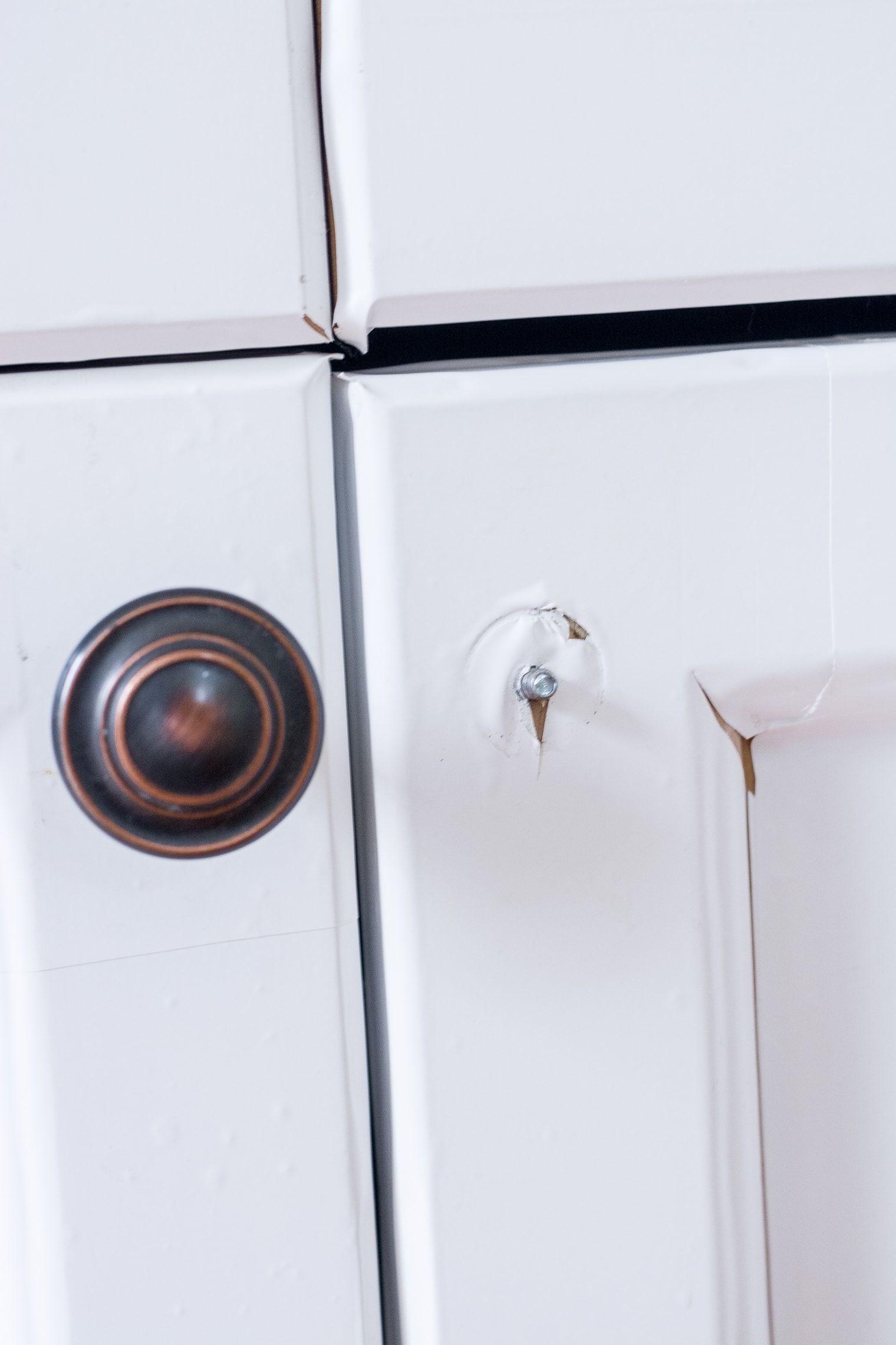 Pin On Kitchen Cavinet