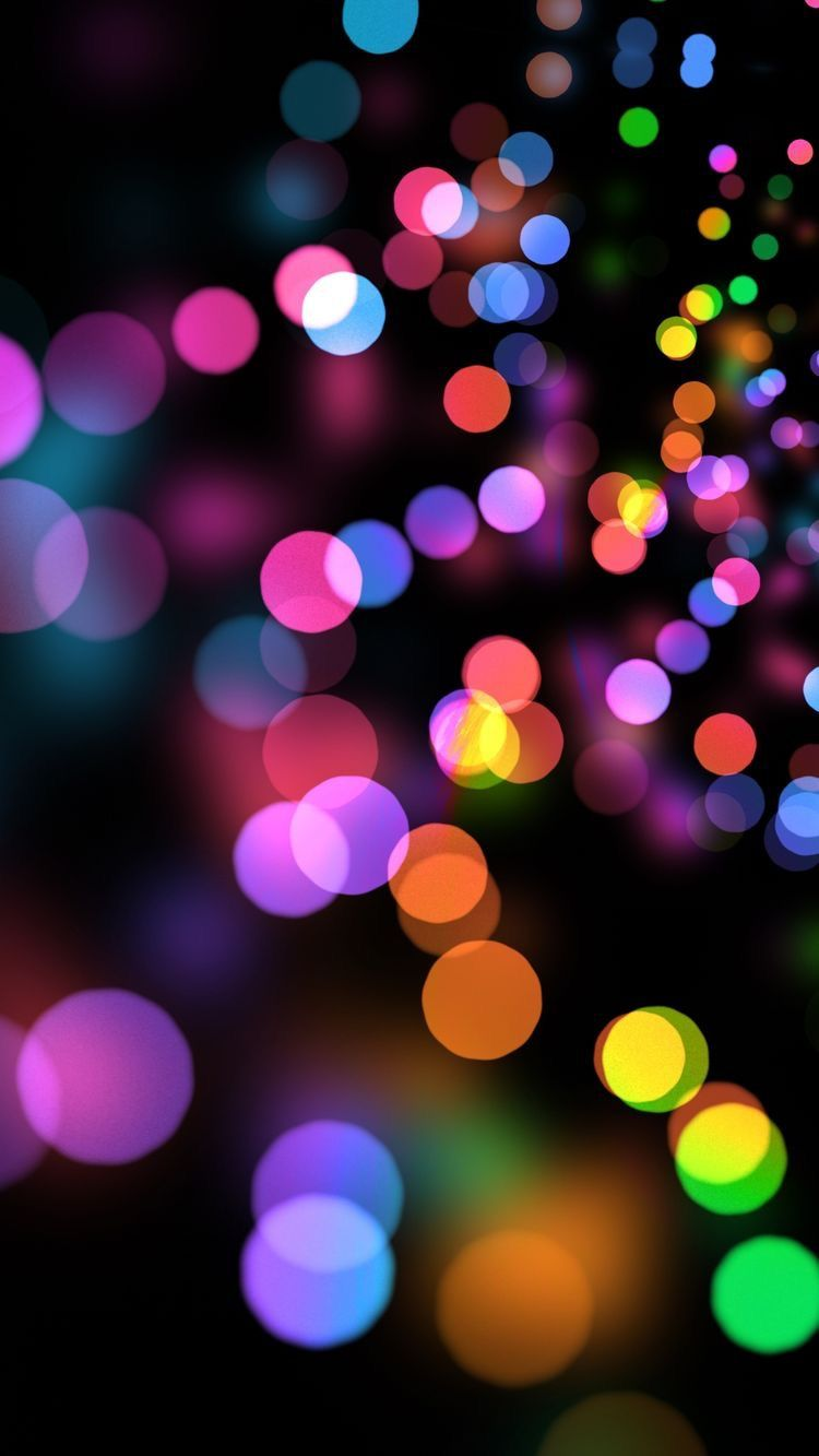 Pin By Lexi Jean On Iphone Wallpaper Dslr Background Images Studio Background Images Bokeh Wallpaper