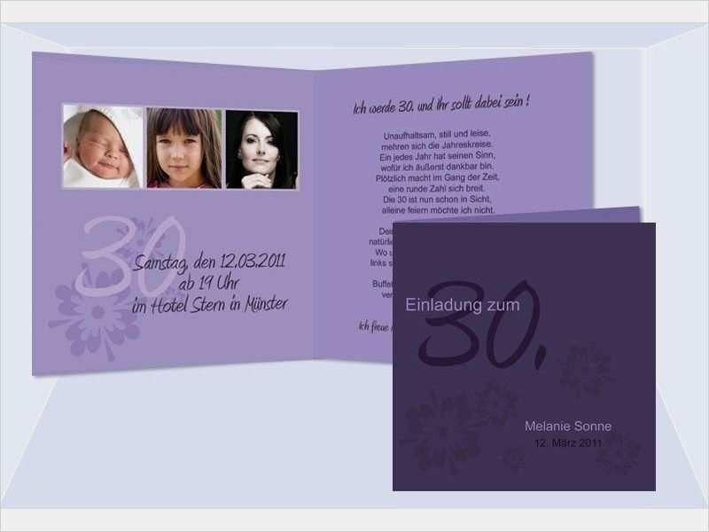 Neu Vorlage Klappkarte Word Bilder Neu Vorlage Klappkarte Word Bilder In 2020 Einladung 30 Geburtstag 30 Geburtstag Lustig Einladung Geburtstag Lustig
