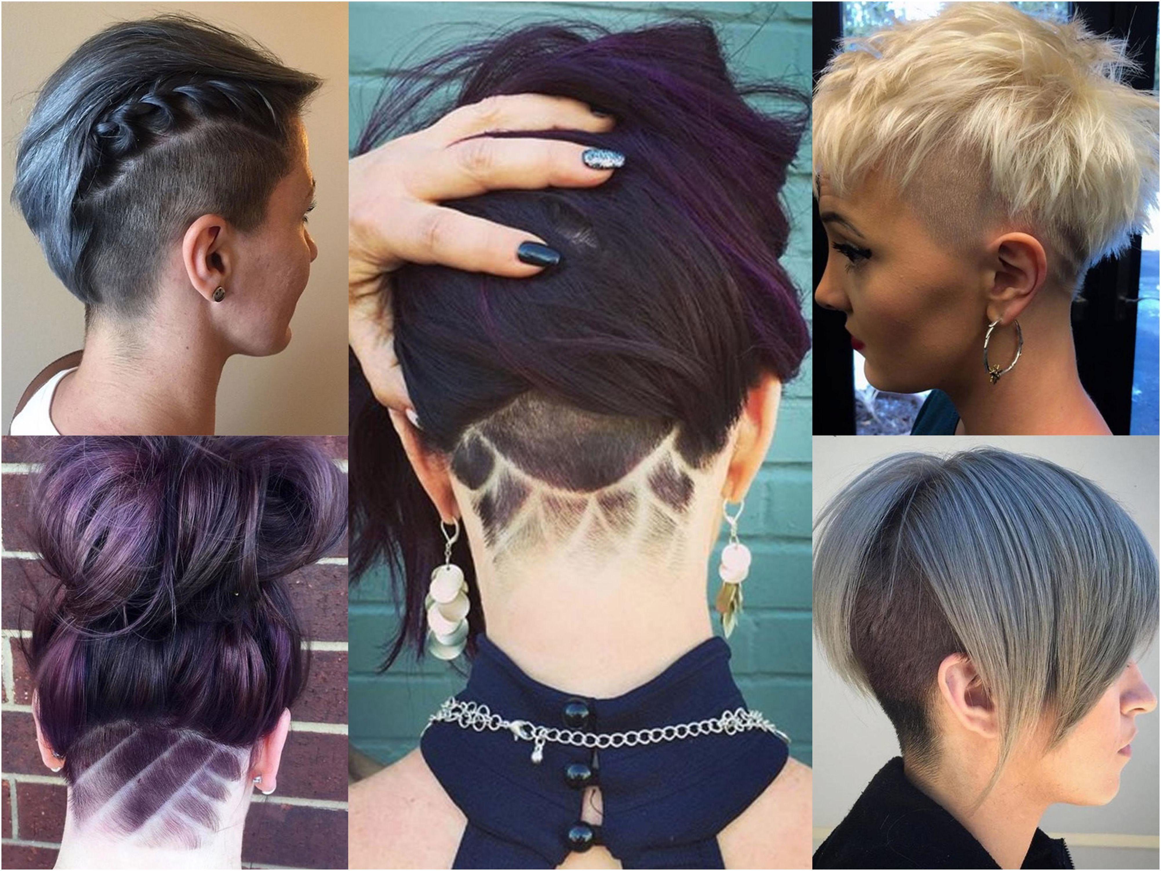 49+ Frisuren frauen cool Ideen im Jahr 2021