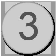 #number