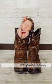 54+ Ideas baby pictures country newborn photos dads,  54+ Ideas baby pictures country newborn photos dads,