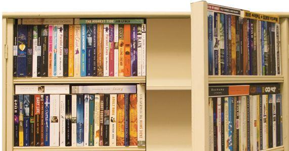 Faux Books False Replica The Book Specialists Bookcase Doorbookcasesbook