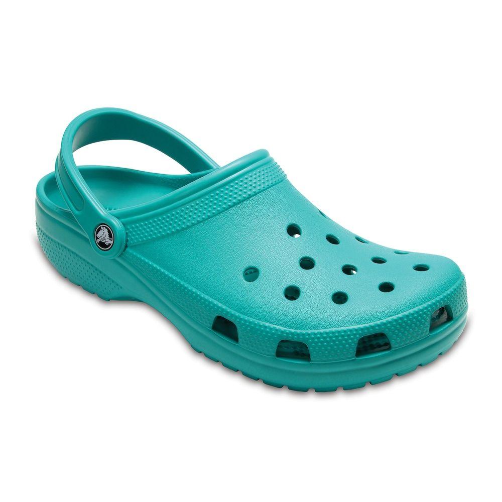 600340fc4 Crocs Classic Adult Clogs