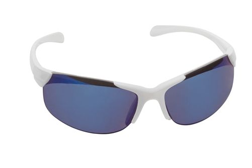 737cb96cab2c04 Super hip sunglasses for kids. Blade Shades for 7-12 years old. These  provide serious UVA UVB protection.