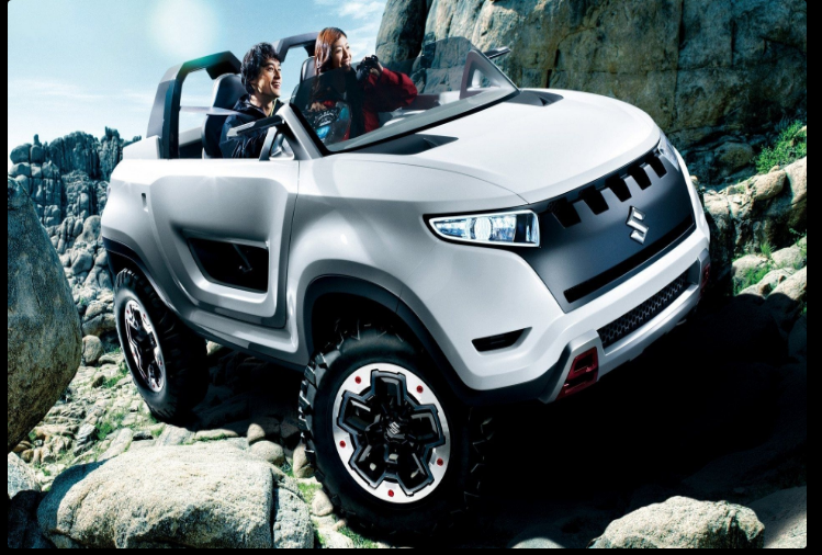 the suzuki jimny 2019 model offers outstanding style and technology both inside and out see. Black Bedroom Furniture Sets. Home Design Ideas