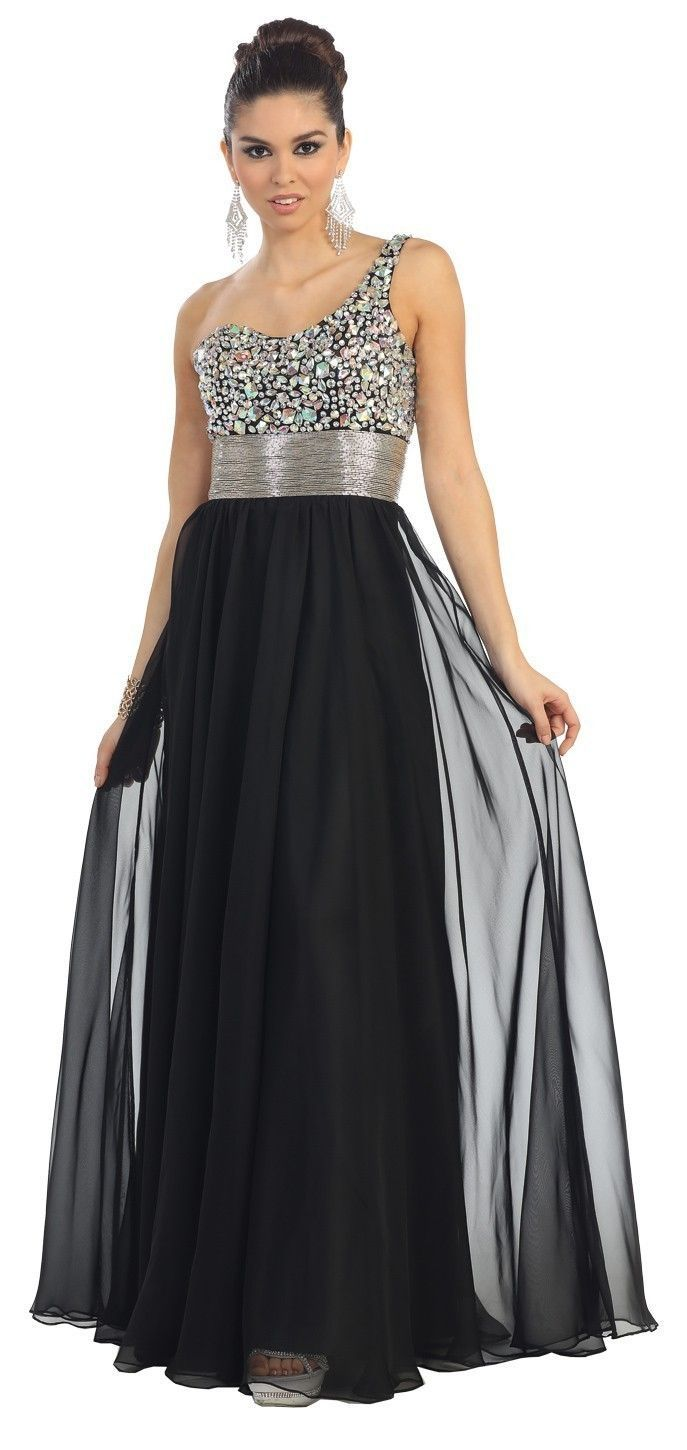 This one comes in black red and silver mayrqblk black beaded