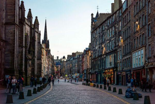 Resultado de imagem para Aberdeen, Reino Unido
