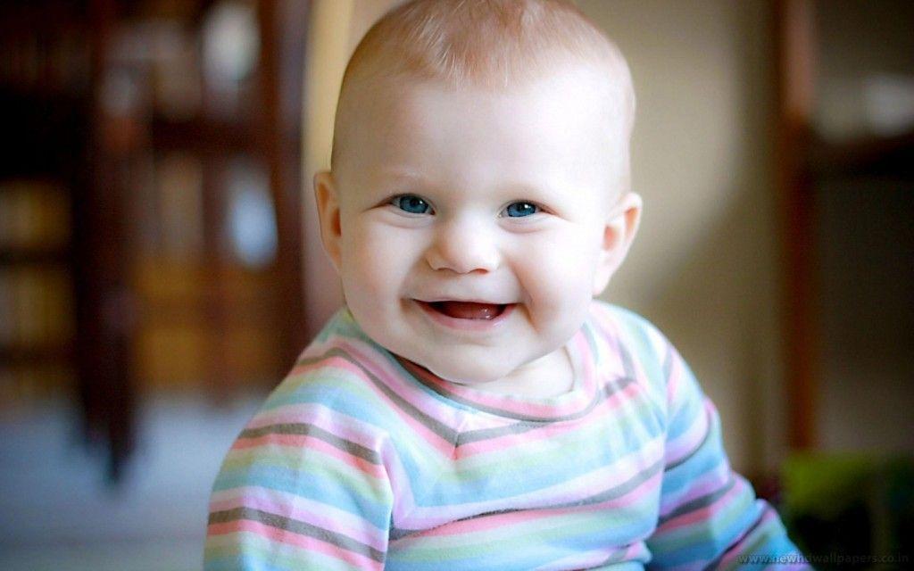 Cute Baby Smiling Wallpapers Cute Baby Girl Wallpaper Cute Baby Wallpaper Cute Baby Smile