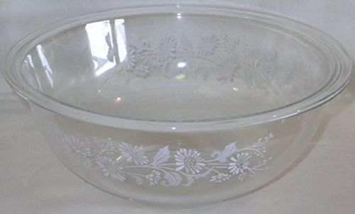 Pin by DIRKS BENTLEY on Variety of Products To Buy Pyrex