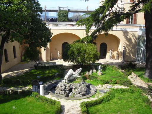 Roma-gourmet_CC.jpg (515×386)