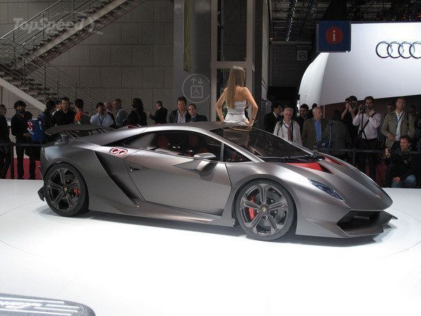 2013 Lamborghini Sesto Elemento #lamborghinisestoelemento 2013 Lamborghini Sesto Elemento - Top Speed #lamborghinisestoelemento 2013 Lamborghini Sesto Elemento #lamborghinisestoelemento 2013 Lamborghini Sesto Elemento - Top Speed #lamborghinisestoelemento 2013 Lamborghini Sesto Elemento #lamborghinisestoelemento 2013 Lamborghini Sesto Elemento - Top Speed #lamborghinisestoelemento 2013 Lamborghini Sesto Elemento #lamborghinisestoelemento 2013 Lamborghini Sesto Elemento - Top Speed #lamborghinisestoelemento
