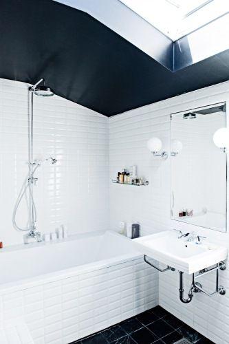La voila MA future salle de bain!!!! | For the Home | Pinterest | La ...