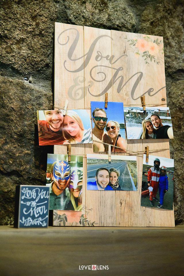 Wedgewood Weddings Boulder Creek   Rustic Wedding Venue ...