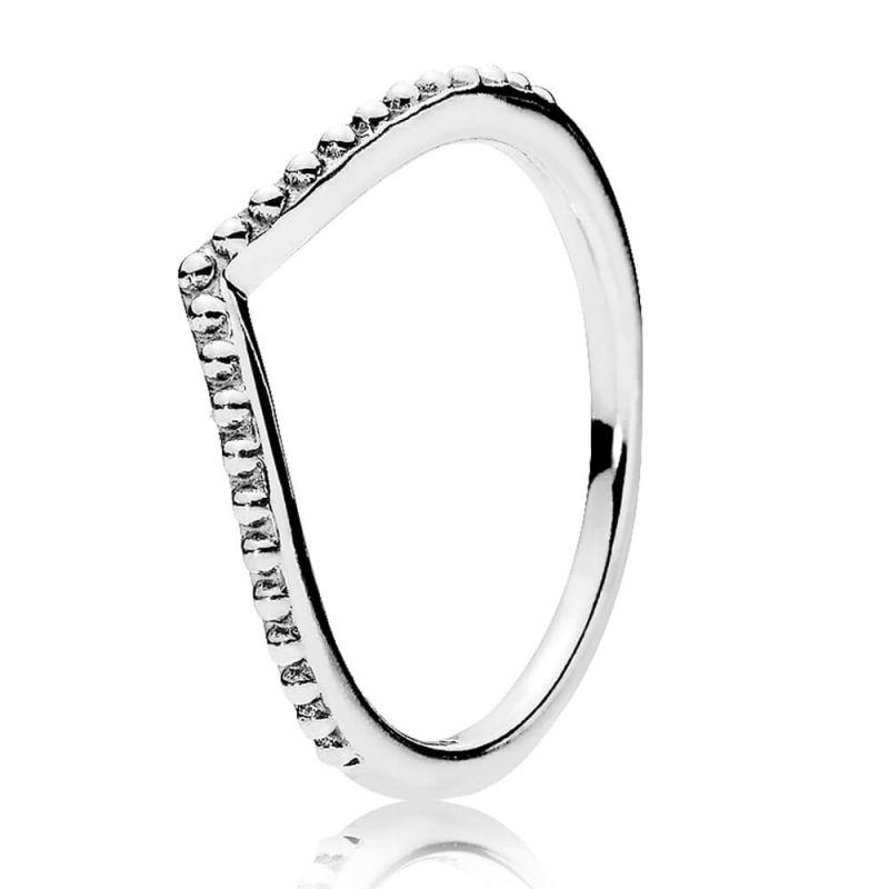 36++ Pandora wedding rings uk information