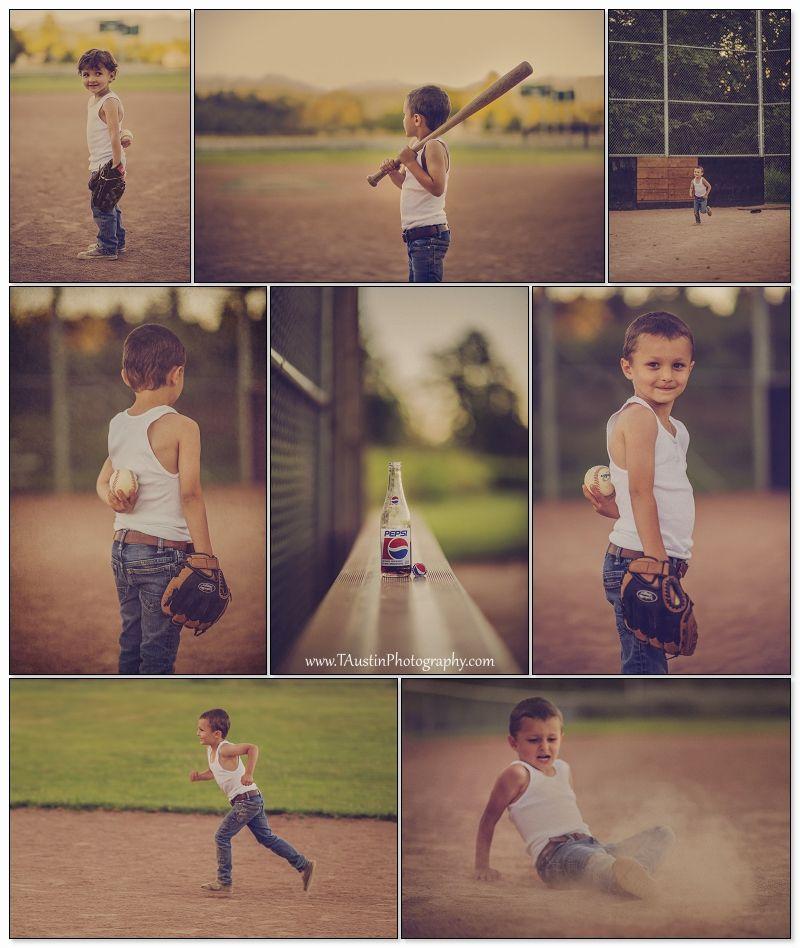 Vintage Baseball Snoqualmie Family Photographer Taustin Photography Kids Sports Photography Photography Mini Sessions Mini Photo Sessions