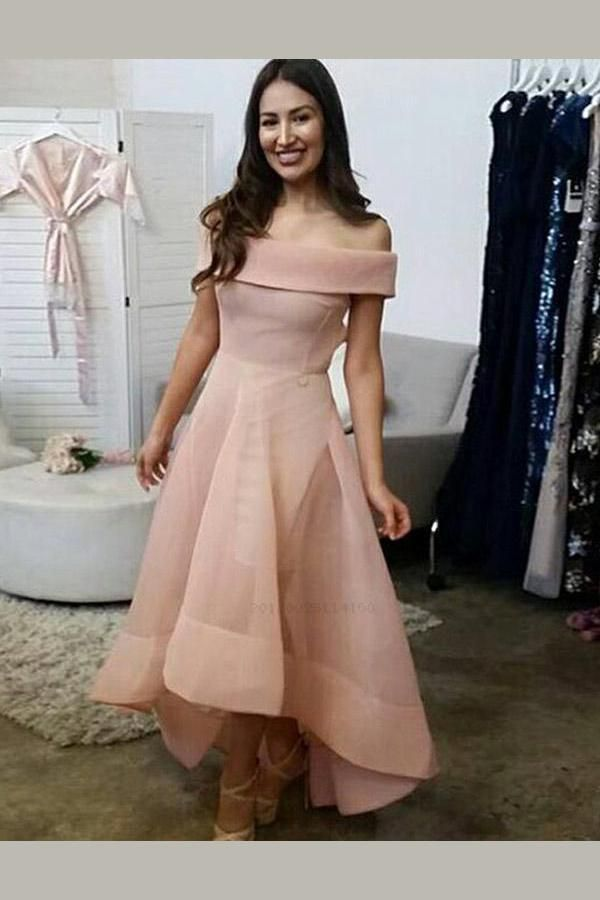 aa13eabd19 Outlet Luxurious Prom Dresses 2019