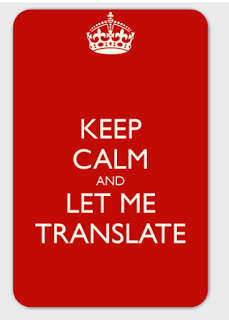 Épinglé par Sophie Saint Blancat sur Translator   Traducteur