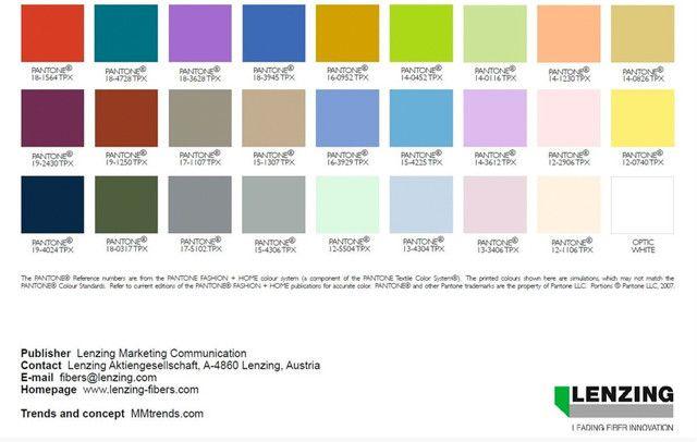 tendances couleurs t 2017 palette de couleurs pinterest tendance couleurs et tendance 2017. Black Bedroom Furniture Sets. Home Design Ideas