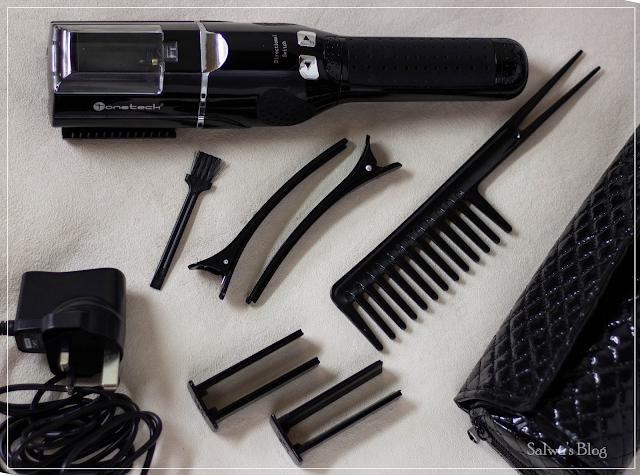 الجهاز فعال في إزالة التقصف و سهل في الإستعمال مايحتاج مساعدة أبد ا التفاصيل في المدونة تقصف شعر العناية بالشعر Screwdriver Pocket Knife Knife
